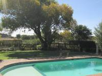 Entertainment of property in Vereeniging