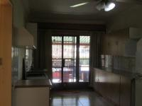 Kitchen - 41 square meters of property in Vereeniging