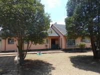 Smallholding for Sale for sale in Lilyvale AH