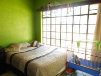 Bed Room 3 - 12 square meters of property in Lilyvale AH