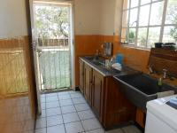 Kitchen - 21 square meters of property in Lilyvale AH