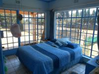 Bed Room 4 - 14 square meters of property in Lilyvale AH