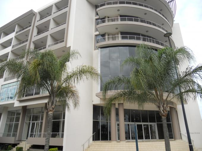 2 Bedroom Apartment for Sale For Sale in Umhlanga Rocks - Private Sale - MR119233