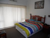 Main Bedroom - 14 square meters of property in Umhlanga Rocks