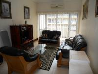 Lounges - 12 square meters of property in Umhlanga Rocks