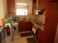 Kitchen - 6 square meters of property in Umhlanga Rocks