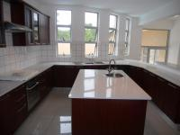 Kitchen - 23 square meters of property in Kloof