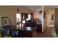 Kitchen - 14 square meters of property in Aerorand - MP