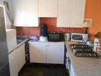 Kitchen - 8 square meters of property in Rooihuiskraal North