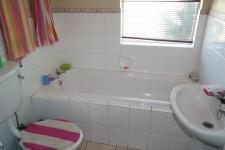 Bathroom 1 - 3 square meters of property in Strand