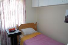 Bed Room 2 - 9 square meters of property in Strand