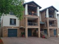 3 Bedroom 2 Bathroom Flat/Apartment for Sale for sale in Nelspruit Central