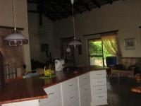 Kitchen of property in Phalaborwa