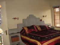 Main Bedroom of property in Phalaborwa