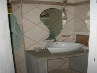 Main Bathroom of property in Phalaborwa