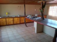 Kitchen - 57 square meters of property in Bela-Bela (Warmbad)