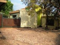 3 Bedroom 2 Bathroom House for Sale for sale in Rietfontein