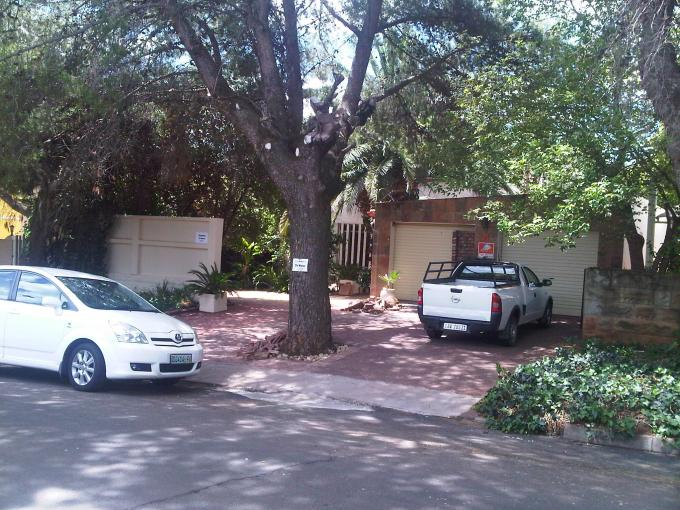5 Bedroom House for Sale For Sale in Bloemfontein - Private Sale - MR119352