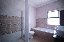 Main Bathroom - 15 square meters of property in The Meadows Estate