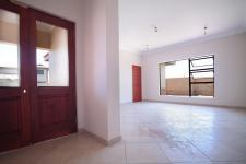 Spaces - 15 square meters of property in The Meadows Estate