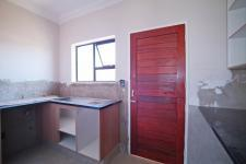 Scullery - 6 square meters of property in The Meadows Estate