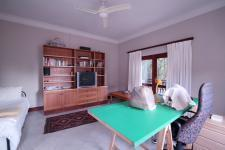Rooms - 68 square meters of property in Boardwalk Manor Estate