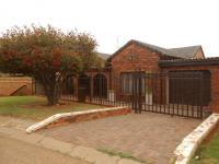 3 Bedroom 2 Bathroom House for Sale for sale in Eldorado Park A/H