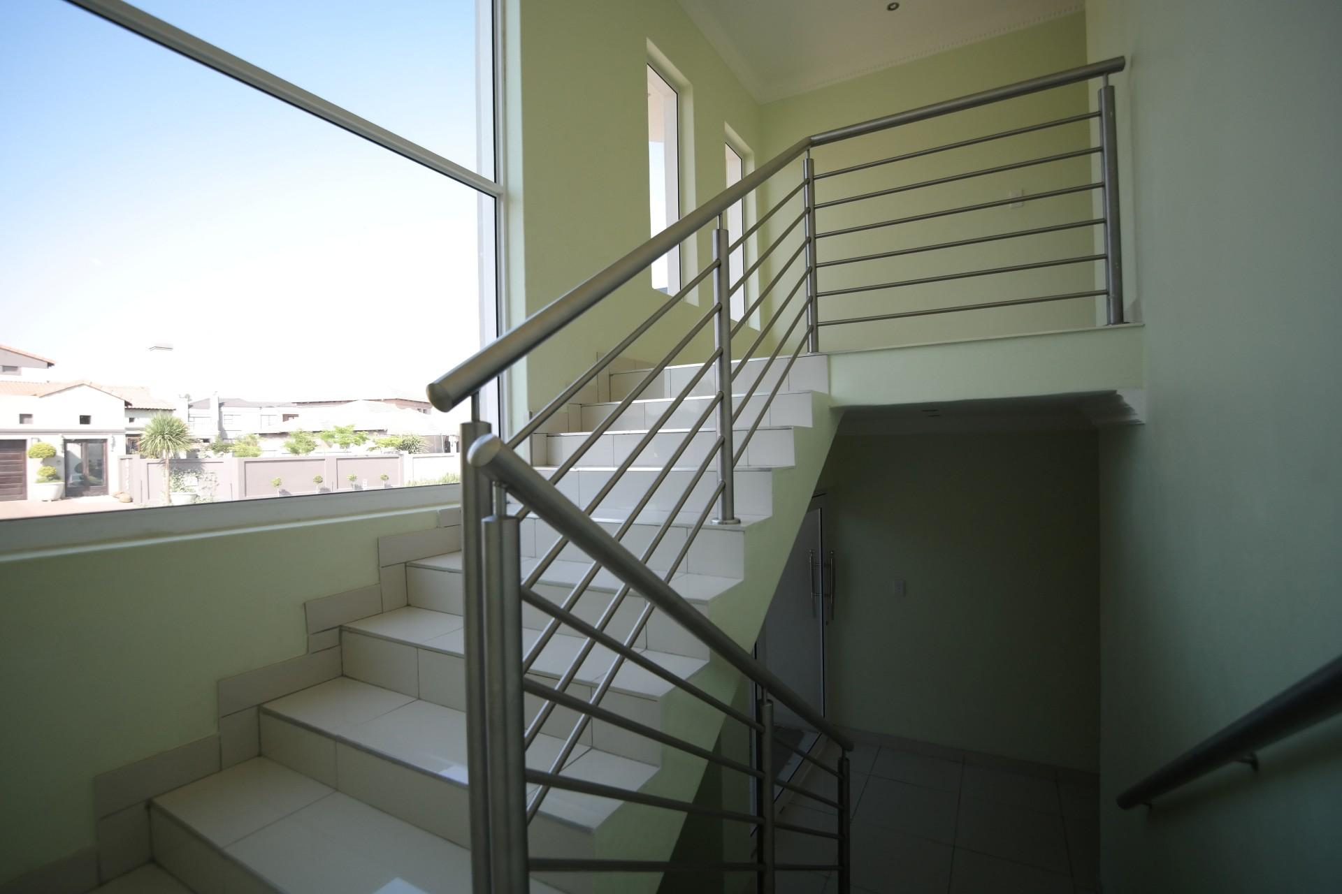 Spaces - 53 square meters of property in Willow Acres Estate