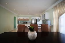 Dining Room - 12 square meters of property in Willow Acres Estate