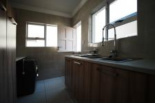 Scullery - 7 square meters of property in Willow Acres Estate