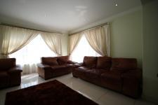 TV Room - 21 square meters of property in Willow Acres Estate