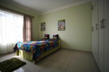 Bed Room 2 - 17 square meters of property in Willow Acres Estate