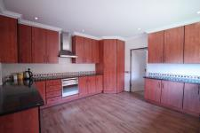 Kitchen - 20 square meters of property in Willow Acres Estate