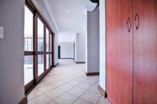 Spaces - 75 square meters of property in Willow Acres Estate