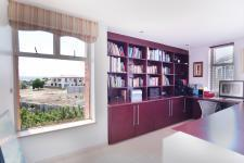 Study - 27 square meters of property in Silverwoods Country Estate