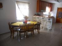 Dining Room - 15 square meters of property in Port Edward