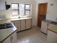 Dining Room of property in Ntuzuma
