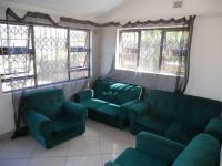 Lounges - 30 square meters of property in Ntuzuma