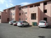 2 Bedroom 1 Bathroom Flat/Apartment for Sale for sale in Sydenham  - DBN