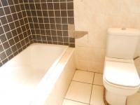Main Bathroom - 6 square meters of property in Brixton