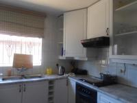 Kitchen of property in Meredale