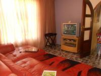TV Room of property in Meredale