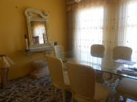 Dining Room of property in Meredale