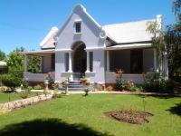 5 Bedroom 3 Bathroom House for Sale for sale in Ladismith