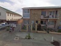2 Bedroom 1 Bathroom in Port Elizabeth Central
