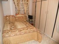 Bed Room 1 - 8 square meters of property in Phoenix