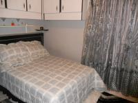 Bed Room 2 - 9 square meters of property in Phoenix