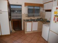 Kitchen - 12 square meters of property in Phoenix