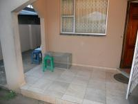Spaces - 7 square meters of property in Phoenix