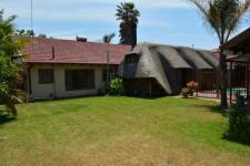 4 Bedroom 4 Bathroom in Bloemfontein
